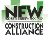 NEW Construction Alliance