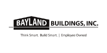 Bayland Buildings, Inc.