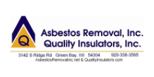 Quality Insulators, Inc./Asbestos Removal, Inc.