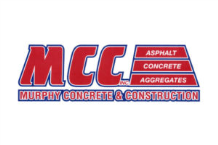 Murphy Concrete & Construction, Inc./MCC, Inc.