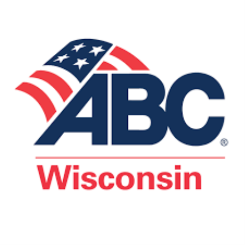 ABC of Wisconsin Supports Effort to Block Naming Employers Tied to COVID-19 Cases