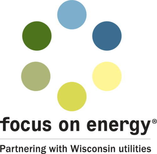 Focus on Energy Announces Ally Award Winners in the Construction Trades