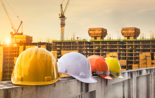 Associated Builders & Contractors Reports Nonresidential Construction Employment Expanded in September 2020