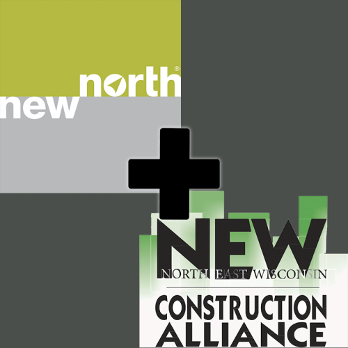 NEW Construction Alliance Partners with NEW North to Help Develop Construction Career Pathways