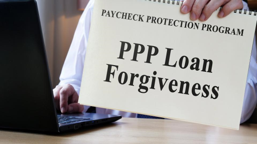 Good News…Maybe…the Small Business Administration Indicates Guidance on Paycheck Protection Program Forgiveness May Soon be Forthcoming