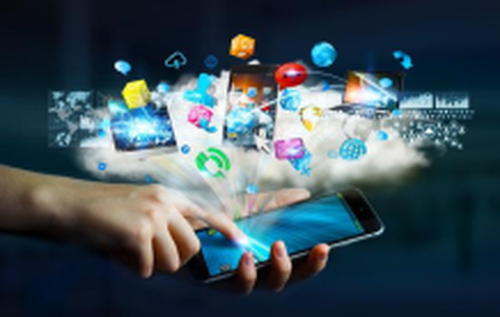 Technology: Smart Phone Apps That Help Make the Industry More Effective
