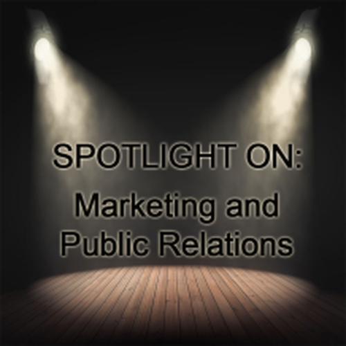 SPOTLIGHT ON: Strengthen the Construction Industry's Marketing and Public Relations Work